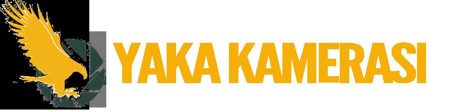 YAKA KAMERASI