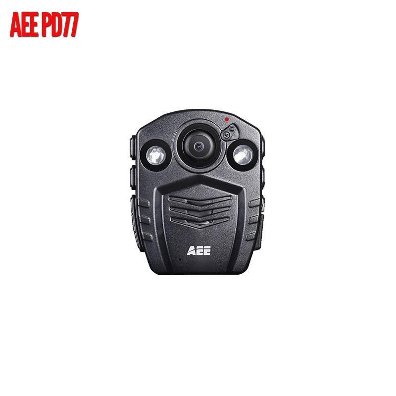 AEE PD77
