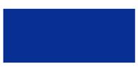 Yaka Kamerası Satış Türkiye Logo